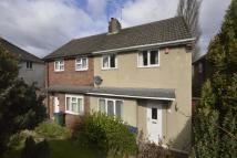 2 bed semi detached property for sale in Fairway Avenue, Tividale...