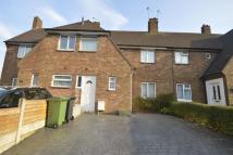 property for sale in Uplands Road, Dudley, DY2