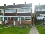 3 bedroom home for sale in Mousehall Farm Road...