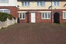 property for sale in Blowers Green Crescent, Dudley, DY2