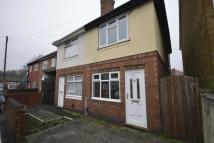 semi detached house for sale in Coppice Street, Tipton...