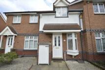 property for sale in Cox Road, Bilston, WV14