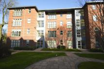 2 bed Flat for sale in St. James's Road...