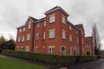 Flat for sale in Morris Court...