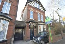 Detached property in Grange Road, Dudley, DY1