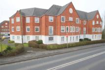 1 bedroom Flat for sale in Donnington Court, Dudley...