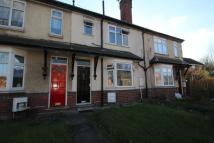 property for sale in Sedgley Road West, Tipton, DY4