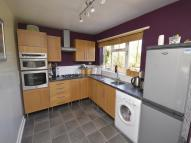 property for sale in Yorke Avenue, Brierley Hill, DY5