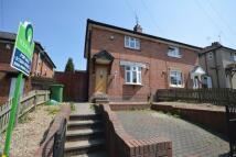 3 bedroom semi detached property in Wrens Nest Road, Dudley...