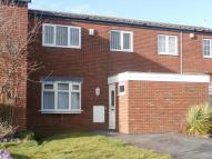 3 bed home in Mendip Close...