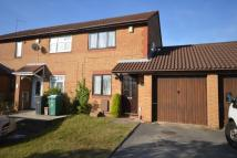 property for sale in Avern Close, Tipton, DY4