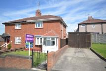 3 bedroom semi detached property for sale in Gorse Road, Dudley, DY1