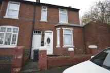 3 bedroom semi detached home for sale in Parkway Road, Dudley, DY1