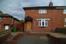3 bed semi detached property for sale in Wrens Nest Road, Dudley...