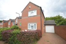 2 bedroom semi detached property for sale in Alexandra Way, Tividale...