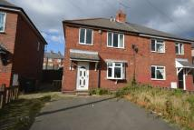 4 bed semi detached house for sale in Laburnum Road, Tipton...