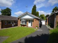 Detached Bungalow in Gleneagles Drive...