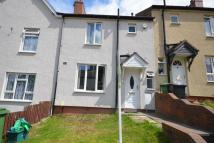 property for sale in Bridgewater Crescent, Dudley, DY2