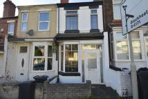 property for sale in Buffery Road, Dudley, DY2
