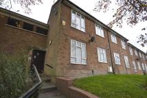 1 bed Flat for sale in Warrens Hall Road...