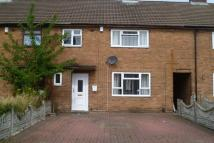 property for sale in Robert Road, Tipton, DY4