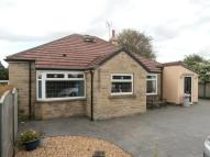 Detached Bungalow for sale in Barrowby Lane, Garforth...