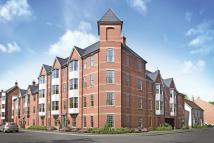 Greensand View new Apartment for sale