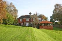 5 bedroom semi detached home for sale in South Avenue...