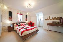 5 bed new home in Billington Road...