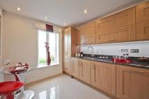 3 bed new house for sale in Billington Road...