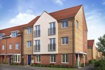3 bed new property for sale in Billington Road...