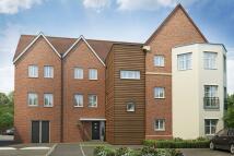 new Apartment for sale in Billington Road...
