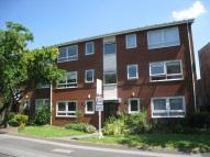 2 bed Flat for sale in Francis Road, Edgbaston...