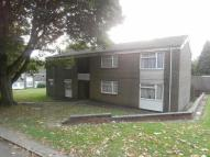 1 bed Flat for sale in Roman Way, Birmingham...