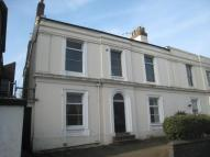 Monument Road semi detached property for sale