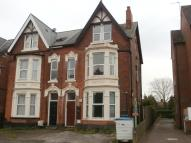 Gillott Road semi detached property for sale