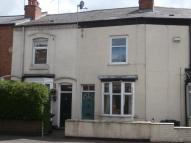 2 bedroom home for sale in Northfield Road...