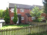 property for sale in Talbot Street...