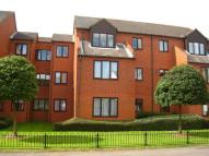2 bedroom Flat in Timber Mill Court...