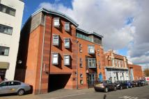 1 bedroom Flat in Grosvenor Street West...