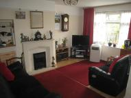 3 bedroom semi detached home for sale in Tennal Road, Birmingham...