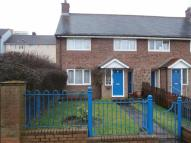 Morville Street semi detached house for sale