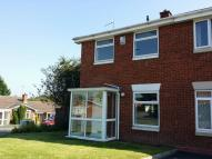 3 bedroom house for sale in Dunnigan Road...