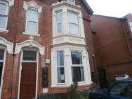 2 bedroom Flat for sale in Gillott Road, Birmingham...