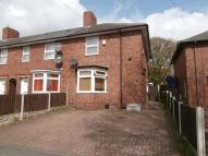 3 bedroom house in Witton Lodge Road...