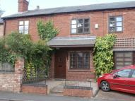 2 bedroom home in Tennal Road, Harborne...