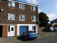 3 bed property for sale in Selcroft Avenue...