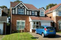 4 bedroom Detached house for sale in Bartleet Road, Smethwick...