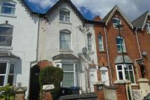 property for sale in Stanmore Road, Birmingham, B16