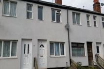 property for sale in Kimberley Road, Smethwick, B66